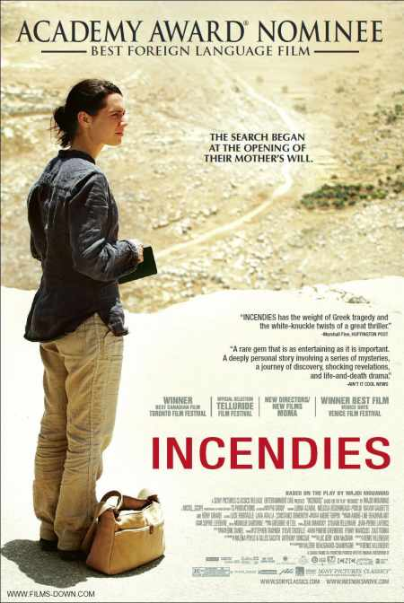 incendies-2010